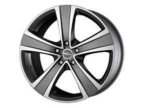 Кованые или литые диски для автомобиля: что выбрать?