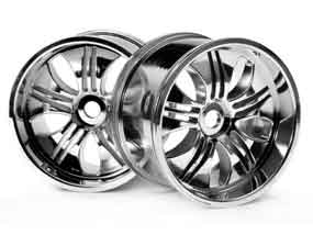 Как подобрать размер колесных дисков по марке автомобиля?