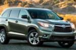 Toyota-Highlander-2014