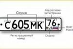 avtomobilnie-kodi-regionov