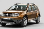 new-renault-duster1