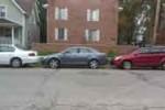 parkovka-mejdu-avto